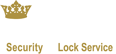 Majestic Security Lock Service, Logo